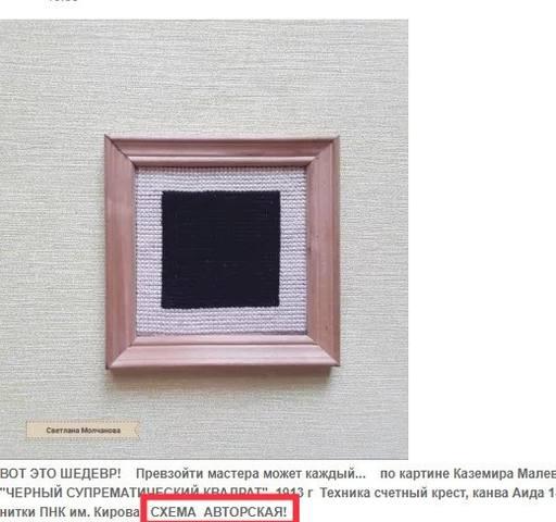 http://images.vfl.ru/ii/1532082290/1db0c6e6/22555262_m.jpg