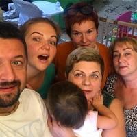 http://images.vfl.ru/ii/1532093264/b956c63f/22557456_s.jpg