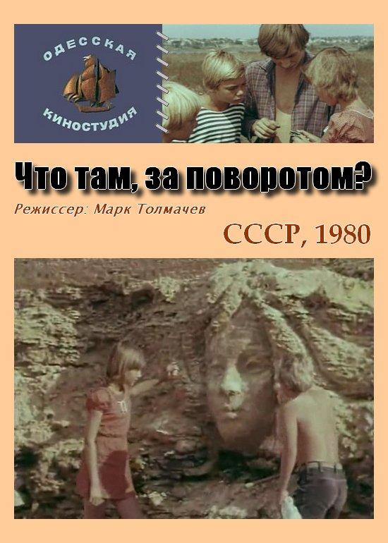 http//images.vfl.ru/ii/1532184380/85d5054c/221770.jpg