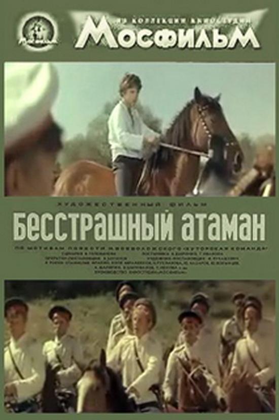 http//images.vfl.ru/ii/1532187398/11a0dbf1/222212.jpg