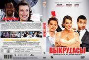 http//images.vfl.ru/ii/1532247438/0246ac/228625_s.jpg