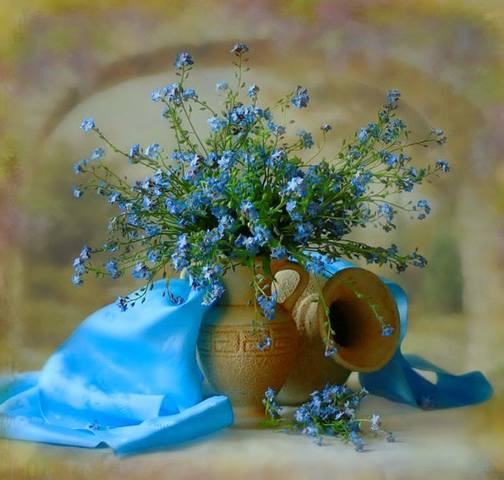 http://images.vfl.ru/ii/1532269309/01732734/22582267_m.jpg