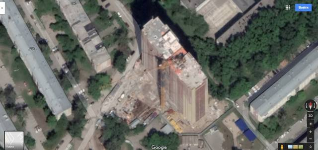 http://images.vfl.ru/ii/1532277766/d4cc3956/22584030_m.jpg