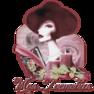 гостевая-кремовая-розовая-пастель
