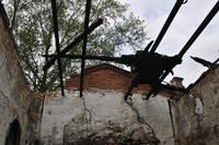 http://images.vfl.ru/ii/1532313830/d4768814/22588010_s.jpg
