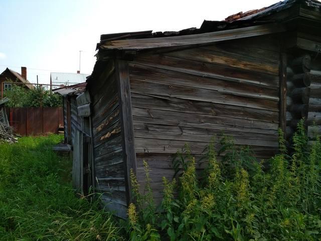 http://images.vfl.ru/ii/1532331057/1a35387e/22589792_m.jpg