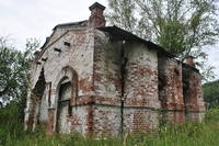 http://images.vfl.ru/ii/1532349352/4e2abc35/22593220_s.jpg