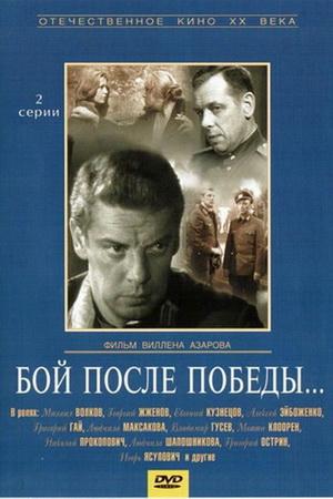 http://images.vfl.ru/ii/1532362606/6788fc03/22595776.jpg