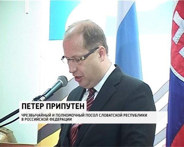 http://images.vfl.ru/ii/1532363591/e7403b10/22596010.jpg