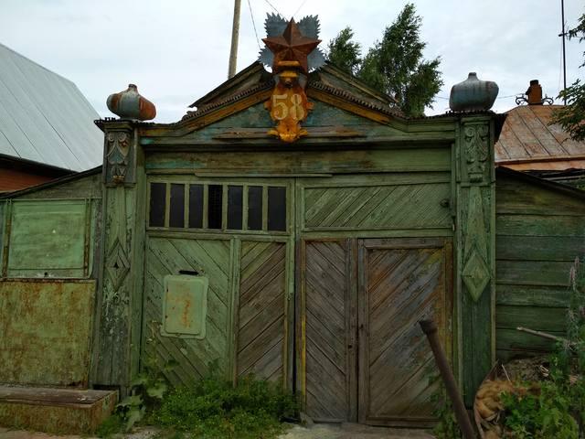http://images.vfl.ru/ii/1532456111/23a83d30/22612022_m.jpg