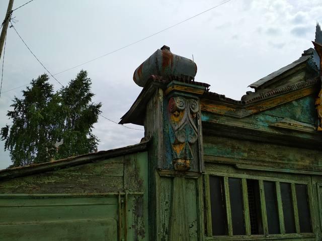 http://images.vfl.ru/ii/1532456112/44b9bb36/22612023_m.jpg
