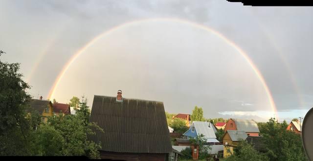 Персей из Воронежских степей - Страница 9 22616343_m