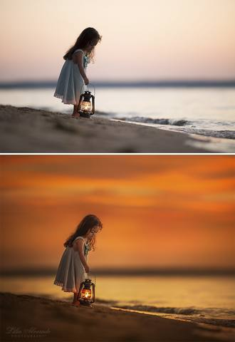 http://images.vfl.ru/ii/1532505973/ef9fb1df/22618030_m.jpg