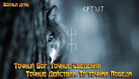 http://images.vfl.ru/ii/1532528411/cc204fb1/22622472.jpg