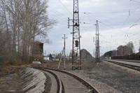 http://images.vfl.ru/ii/1532539941/9a1f4d41/22624807_s.jpg