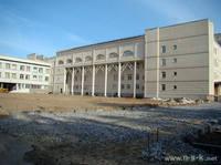 http://images.vfl.ru/ii/1532598609/e0faaaaf/22632125_s.jpg