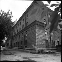 http://images.vfl.ru/ii/1532620493/fe342ce7/22637573_s.jpg
