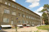 http://images.vfl.ru/ii/1532620542/18b84210/22637582_s.jpg