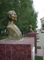 http://images.vfl.ru/ii/1532623910/820b793c/22638510_s.jpg