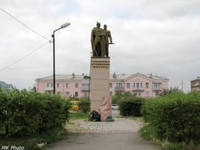 http://images.vfl.ru/ii/1532624309/2302b59a/22638709_s.jpg