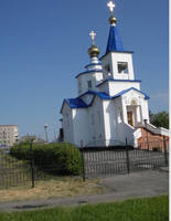 http://images.vfl.ru/ii/1532624310/56814bbc/22638715_s.jpg