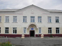 http://images.vfl.ru/ii/1532624310/ef1cedbe/22638713_s.jpg