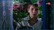 http//images.vfl.ru/ii/1532624379/d6e99985/22638735.jpg