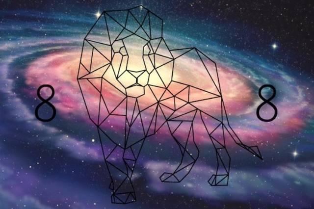 Лунное Затмение 27 Июля 2018: Вершина Достижений или Пропасть Потерь. 22645955_m