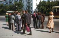 http://images.vfl.ru/ii/1532700451/d7eb06e3/22649996_s.jpg