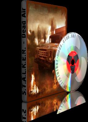 Dead Air (Repack-Torrent)