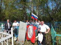 http://images.vfl.ru/ii/1532769597/af4460b3/22658916_s.jpg