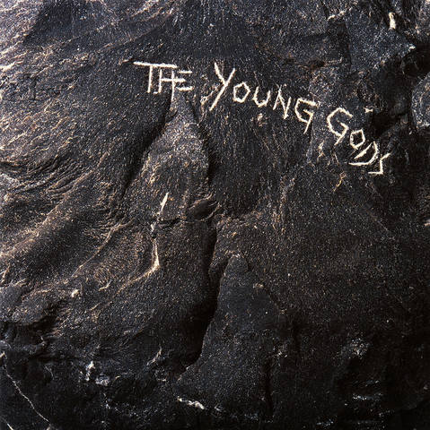 (Industrial, Noise, Rock) [CD] The Young Gods - Дискография (14 релизов) - 1987-2010, FLAC (tracks+.cue), lossless