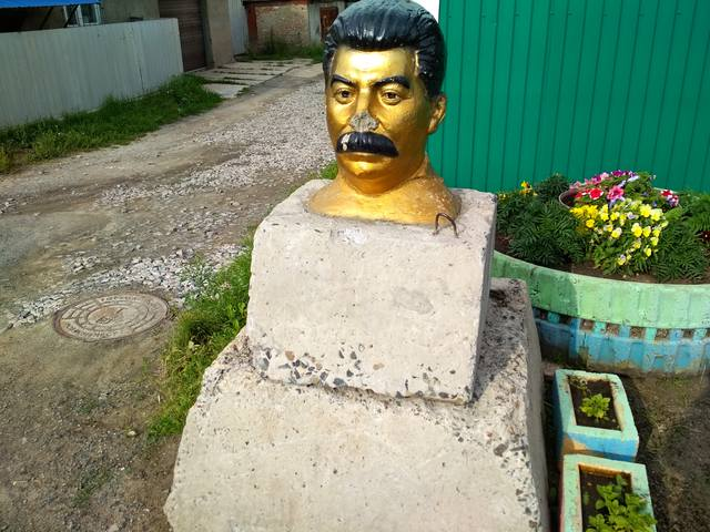 http://images.vfl.ru/ii/1532786951/e8e7bdcb/22662333_m.jpg