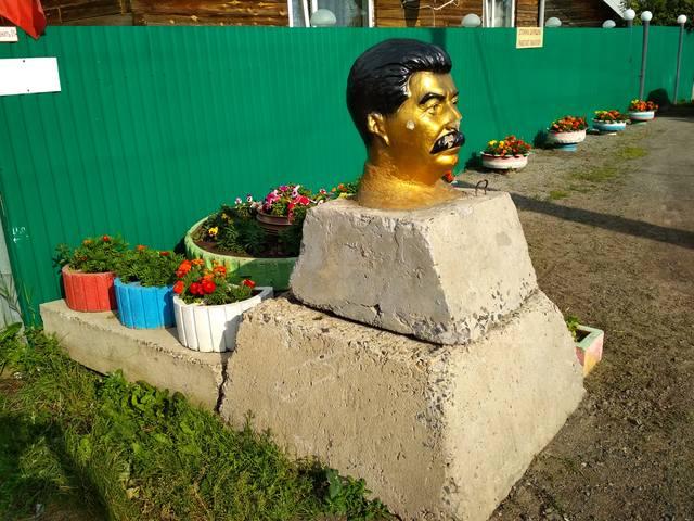 http://images.vfl.ru/ii/1532786952/362dd3a6/22662334_m.jpg