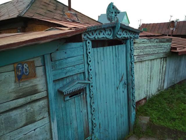 http://images.vfl.ru/ii/1532789136/c7558d3d/22662642_m.jpg
