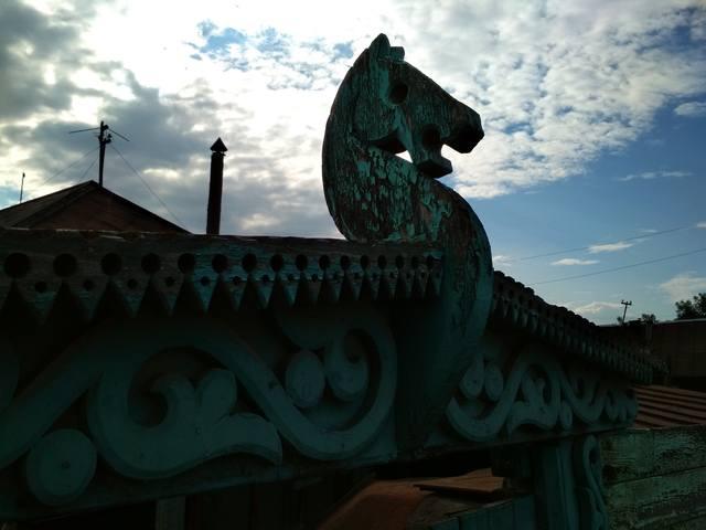 http://images.vfl.ru/ii/1532789137/2a9558bc/22662644_m.jpg