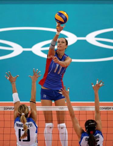 http://images.vfl.ru/ii/1532800171/77e5201a/22664633.jpg