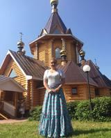 http://images.vfl.ru/ii/1532810071/1fef0eba/22666439_s.jpg