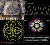 http://images.vfl.ru/ii/1532842881/fce9cba8/22669300_s.jpg