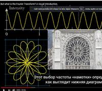 http://images.vfl.ru/ii/1532845213/57b34424/22669481_s.jpg