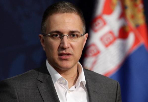 Косово и Метохия, Сербия, косовские албанцы, этнические конфликты