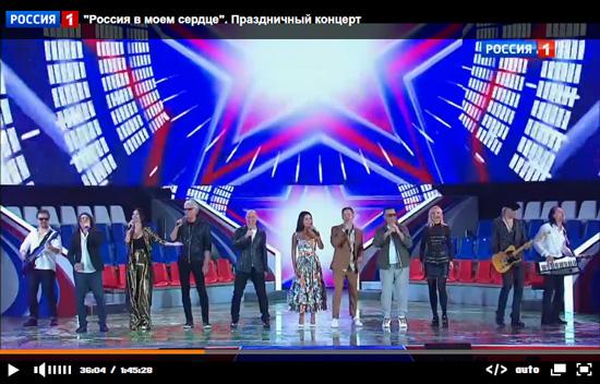 http://images.vfl.ru/ii/1532861808/edd8444d/22672153.jpg