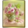 миниатюра-для-роз-в-натюрморте