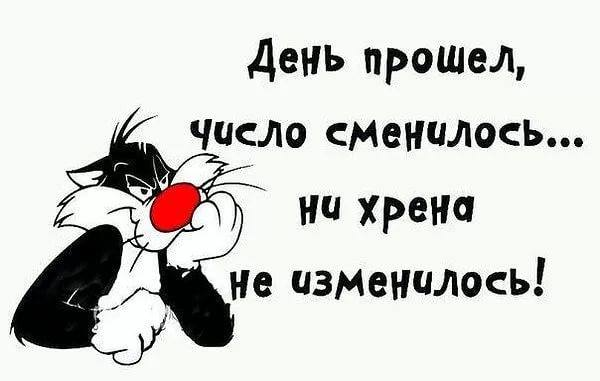 http://images.vfl.ru/ii/1532890263/01ba4f66/22677823_m.jpg