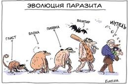 http://images.vfl.ru/ii/1532911763/8c62a2cf/22680142.jpg