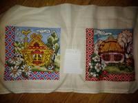 http://images.vfl.ru/ii/1532935431/27fa75ce/22682745_s.jpg