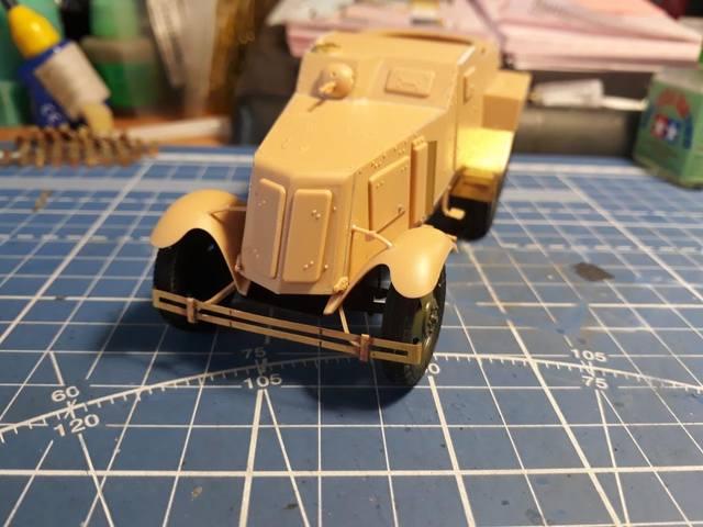 Ба-10 средний бронеавтомобиль 22687264_m