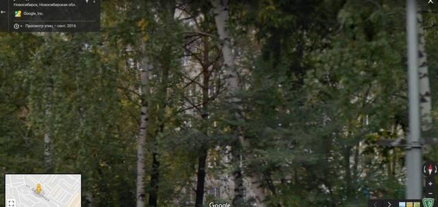 http://images.vfl.ru/ii/1532956703/b19385e9/22688817_m.jpg