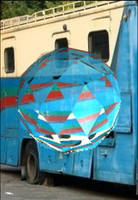 http://images.vfl.ru/ii/1532974723/51f63a45/22693094_s.jpg
