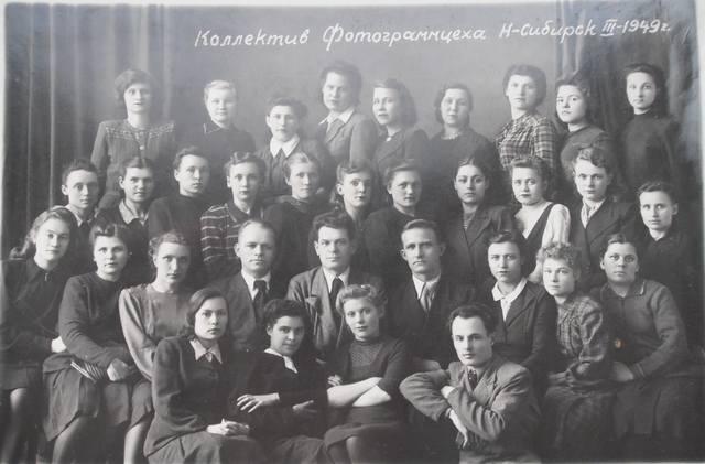 http://images.vfl.ru/ii/1532987343/820b98b1/22695548_m.jpg